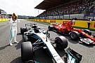 """Hamilton: """"Megvan Schumacher rekordja, de mindig ő marad az egyik legjobb"""""""