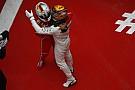 В Mercedes предсказали «пинг-понг с Ferrari» по ходу сезона