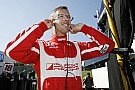 IndyCar Bourdais given all-clear by doctors after Indy 500 crash
