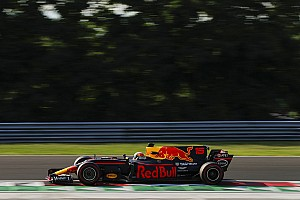 Formula 1 Commentary Opinion: The welcome consequence of Sainz's Renault move