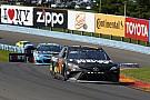 NASCAR Cup Martin Truex Jr gestisce alla grande il carburante e si impone al Glen