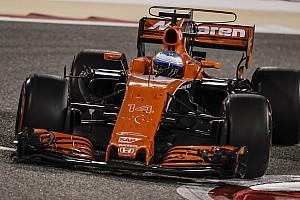 Formula 1 Son dakika McLaren hissedarlarının sabrı taşıyor