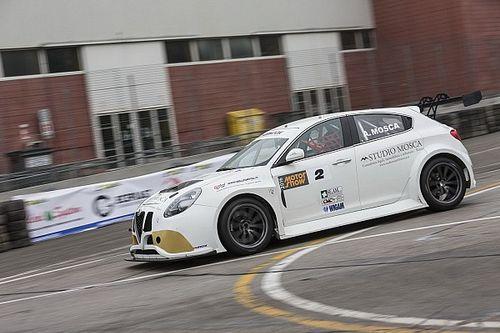 Motor Show, ecco i semifinalisti del Trofeo Italia Turismo