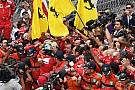 Формула 1 Гран Прі Монако: оцінки пілотам від редакції Motorsport.com Україна