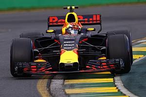 F1 Noticias de última hora A Verstappen le encantaría volver al sonido