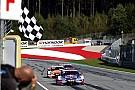DTM Виттман потерял надежду на борьбу с Audi после отмены гандикапов