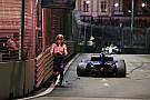 Formula 1 Vasseur: Ericsson podyum için yarışmak istiyorsa başka takıma gitmeli