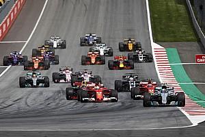Formule 1 Actualités TF1