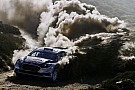 WRC Ogier: Her puanın önemi büyük