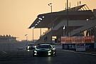 سباقات التحمل الأخرى دبي 24 ساعة: فريق