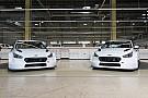 Penyerahan perdana Hyundai i30 N TCR ke konsumen