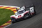 Porsche LMP1 modificado quebra recorde de Hamilton em Spa