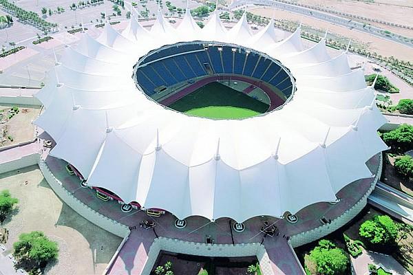 Algemeen Nieuws Race of Champions zet historische stap met editie in Saudi Arabië