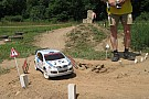 Automotive Safari Cup is a remote-controlled rally race we need right now