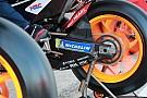 MotoGP Thema Carbon-Schwinge: Pedrosa relativiert Crutchlows Kritik