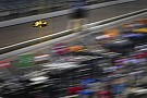 IndyCar Castroneves prevê voltas a 378 km/h em Indianápolis em 2021