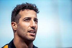 Daniel Ricciardo: Monaco schuldet mir einen Sieg!