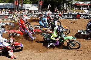 Elite MX Preview Direction Pernes-les-Fontaines pour le 24MX Tour