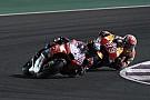 Crivillé voit Márquez et Dovizioso se battre pour le titre en 2018