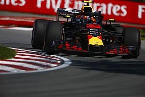 Formule 1 Actualités Honda ne veut pas voir Red Bull régresser