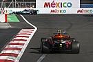 Max Verstappen niet bestraft voor incident met Bottas