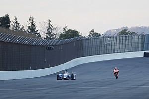 General Noticias de última hora Honda reúne a sus pilotos en Motegi para su tradicional 'thanks day'