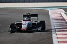GP3 Пульчіні перейшов до Campos перед своїм другим сезоном у GP3
