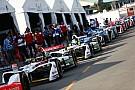 """Porsche y Audi quieren """"establecer las reglas"""" de su rivalidad en la Fórmula E"""