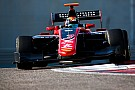 GP3 Ilott maakt met topteam ART overstap naar GP3