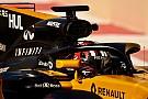 Alain Prost szerint egyáltalán nem drágák az F1-es motorok