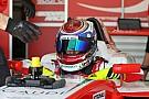 Fórmula 4 Enzo Fittipaldi lamenta posições de largada em Hockeinheim
