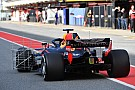 Forma-1 Kilenc hónapon belül dönt az Aston Martin a Forma-1-ről