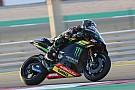 MotoGP Yamaha, Zarco'ya fabrika motosikleti verebilir