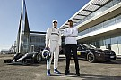 Formula 1 How Bottas can beat Hamilton – by the man who did it