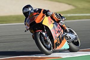 MotoGP Noticias de última hora KTM define los cinco wild cards que Kallio hará en 2018