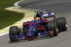 Formule 1 Actualités Gasly s'attend à une bataille