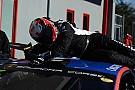 Lamborghini Super Trofeo Video Lamborghini: Mantovani e una soddisfazione attesa da troppo tempo