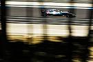Formule 1 Mercedes confirme une évolution moteur meilleure que prévu