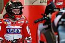 MotoGP Jorge Lorenzo valuta l'aggiunta di Alex Debon alla sua struttura