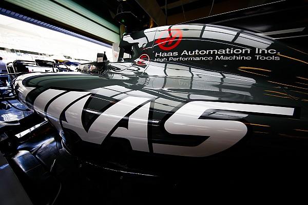 Формула 1 Важливі новини Команди Ф1 зацікавилися придбанням обладнання Haas