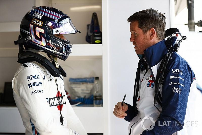 Stroll, Monza için Force India'dan haber bekliyor