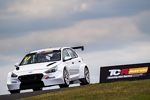 TCR Australia lands live free-to-air TV deal