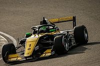 Renault Eurocup: Martins e Collet si dividono i successi a Zandvoort