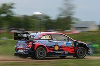 Hyundai mise sur Craig Breen pour le Rallye d'Ypres