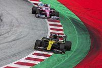 RETA FINAL AO VIVO: As guerras na F1, Bottas renovado e participação de Igor Fraga