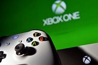 Elindult az Xbox felhőalapú rendszerének tesztelése