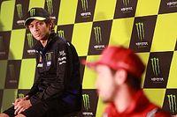 """Rossi over Dovizioso: """"Verstandhouding met Ducati soms lastig"""""""