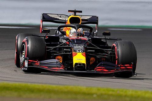 Kwalificatie F1 70th Anniversary Grand Prix – Starttijd, welke zender en meer