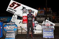 NASCAR: Kyle Larson é liberado para retornar às competições em 2021