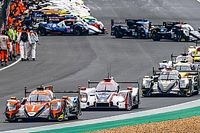 Le Mans revela programación más compacta para 24 Horas 2020